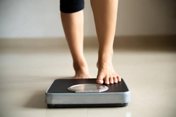 weight loss, fat burning